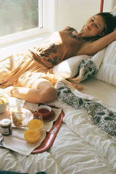 breakfast in bed shot 1000 images about hot shots on pinterest breakfast in
