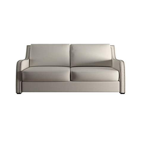 white linen sofa cover white linen sofa 16 best sofas images on pinterest
