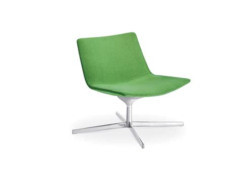 Upholstery And General Catifa 60 Lounge 4 Ways Arper Design Furniture