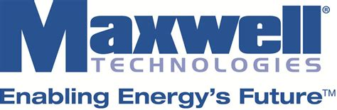 maxwell ultracapacitor lifetime maxwell technologies selected for china guodian corporation s ultracapacitor based wind