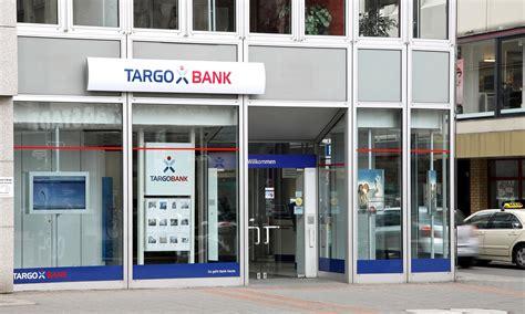 targo bank ausbildung ausbildung zum bankkaufmann bei der targobank ein azubi