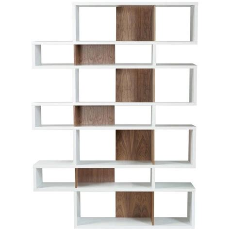 Modular Bookshelves by Best 25 Modular Bookshelves Ideas On Wall