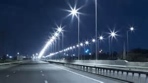 light industry definition smart security for connected lighting