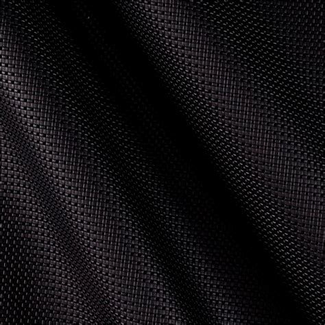 textured vinyl upholstery fabric marine upholstery fabric marine vinyl by the yard