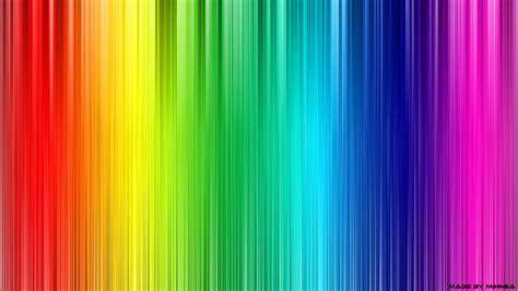 colorful colors multi color background wallpapersafari
