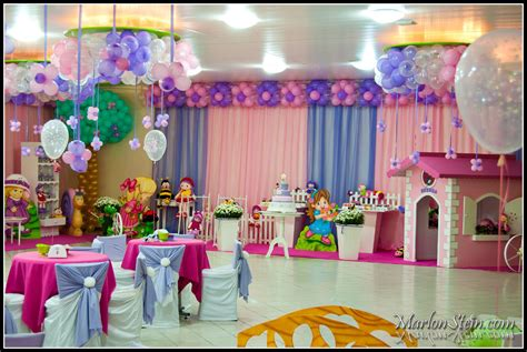 7 awesome ideas for your baby s birthday