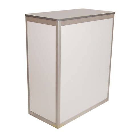 Comptoir Design by Comptoir Design Blanc Internation Moduling