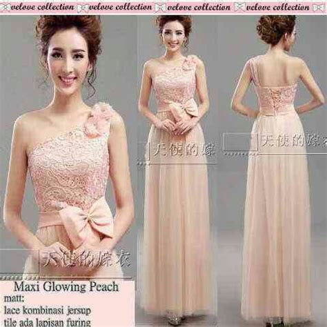 Jual Dress Murah Terbaru Dress Murah Davira Maxy Pr001 baju gaun maxi dress cantik model terbaru murah