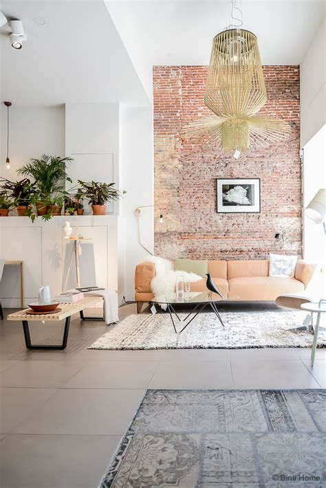 interior pinterest decorating with dusty pink style minimalism