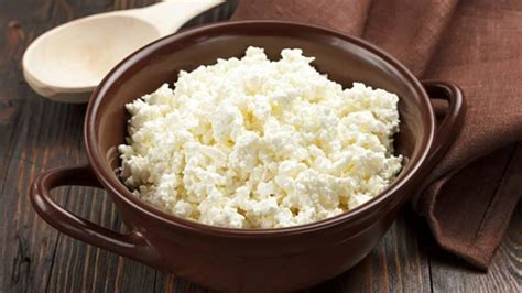 cottage cheese calories finediets