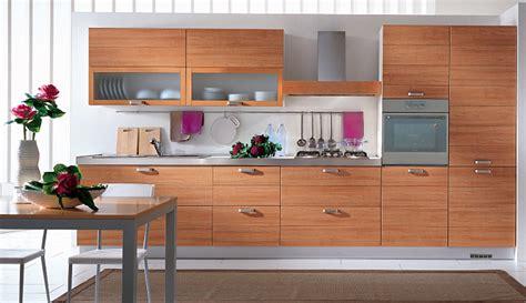cucina spagnol mobili per cucina cucina compact a da spagnol cucine
