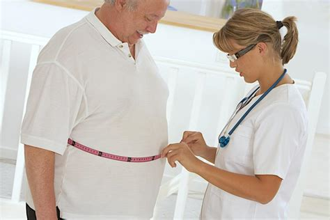 Loss Not Weight Loss For Diabetes type 2 diabetes not linked to weight gain onset of