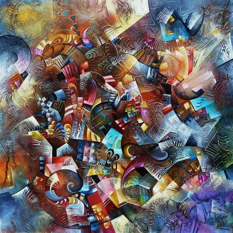 What Is Abstract Painting Gallery Paintings Abstract Paintings