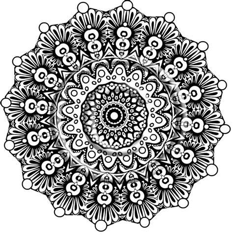 hippie mandala coloring pages pin mandala templates hippie tie dye on pinterest