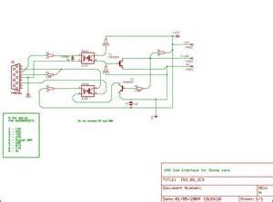 k line vw obd wiring line free printable wiring diagrams