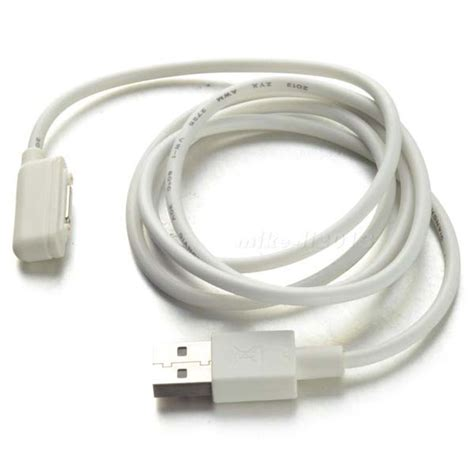 Port Usb Z1 Compact Z1 Mini new mini usb cable magnetic charger port adapter for sony