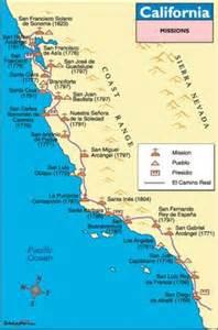 map de california mapa de california buscar con geografia