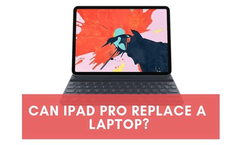 can pro replace your laptop 5 reasons it can and reasons it cant yet can pro replace your laptop 5 reasons it can and