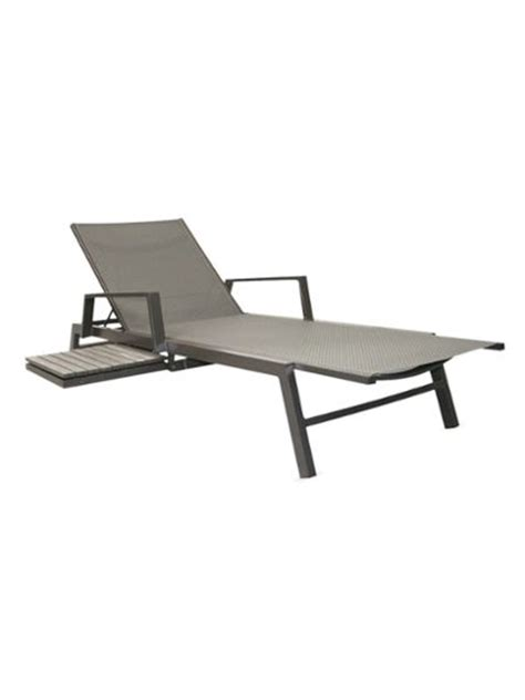 realever maya double sun lounger hammock bed 24 best pooool images on pinterest chaise longue chaise