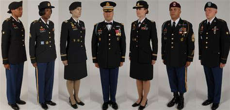 u s army u s army service uniform alaract 202 2008 army service uniform military wiki