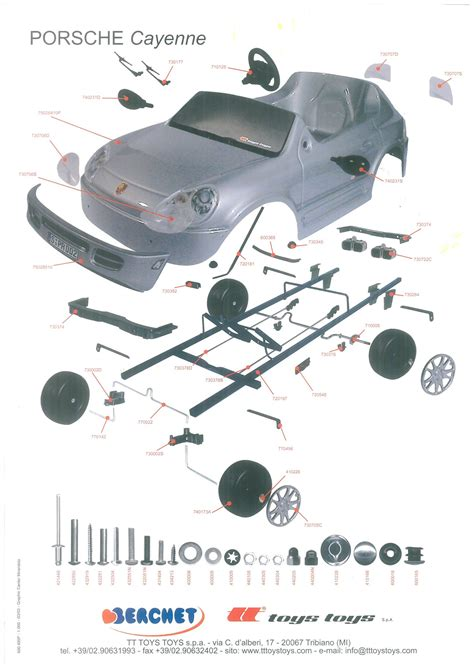 basic parts diagram car pictures car