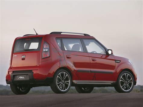 how do i learn about cars 2008 kia rio spare parts catalogs kia soul specs 2008 2009 2010 2011 2012 2013 autoevolution
