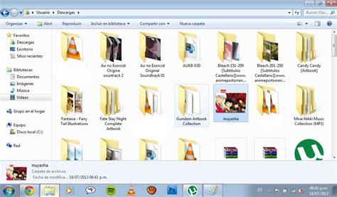 descargar imagenes softonic descargar cambiar fondos carpetas softonic descargar