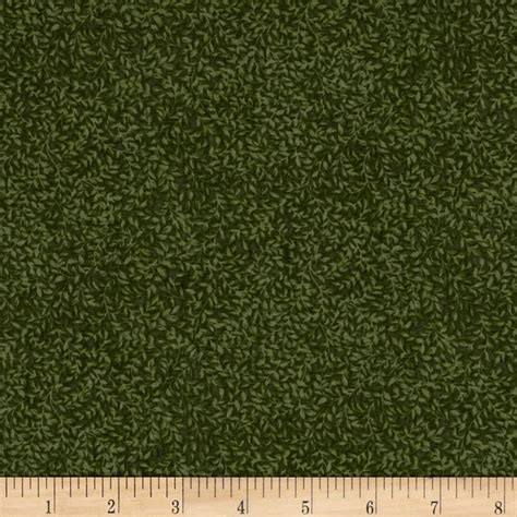 forest green upholstery fabric botanical society forest green discount designer fabric