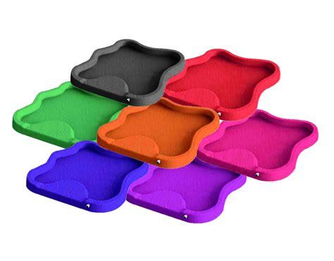 piatto doccia colorato piatto doccia solare colorato laghetto