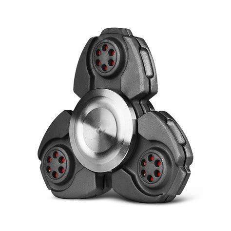 Fidget Spinner Metalic Original Premium gt fidget spinner most expensive