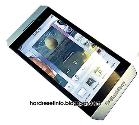 hard reset blackberry 8900 curve hardresetinfo hard reset blackberry london hardresetinfo