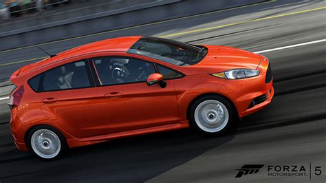 Foza Tunik Cf forza motorsport forza motorsport 5 launch rewards