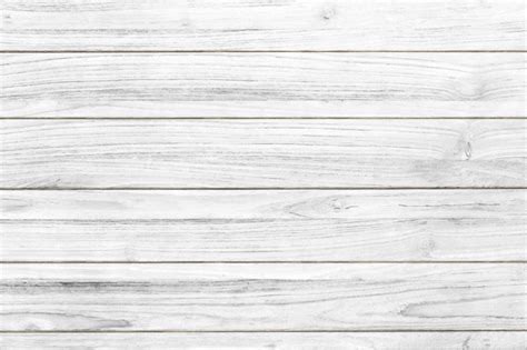 fondo de suelo de textura de madera blanca descargar