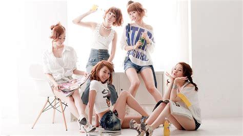wallpaper girl s day girl s day korea music girls 03 wallpaper celebrities