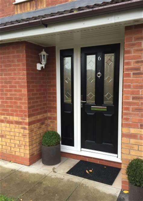 Composite Sliding Patio Doors by Doors Liverpool Liverpool Bi Folding Doors