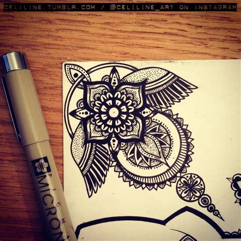 sketchbook color draw something