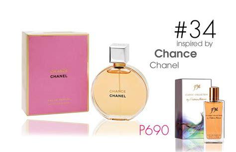Parfum Wanita Ori Christian J Adore Ori No Box jakartaparfum menjual parfum ori harga murah