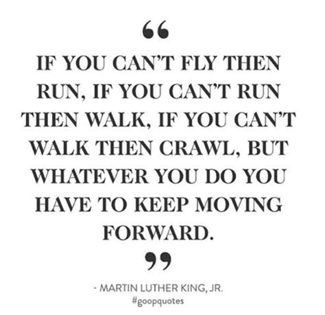 moving forward quotes best 25 move forward quotes ideas on move