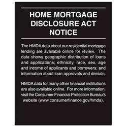 us bank home mortgage login pin us bank home mortgage login image search results on