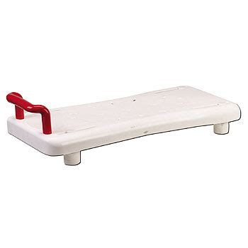 portable bath bench drive medical portable shower bench drive medical stools