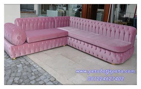Kursi Sofa Sudut Murah kursi sofa sudut murah model terbaru 2015 perabot jepara perabot jati toko perabot jepara