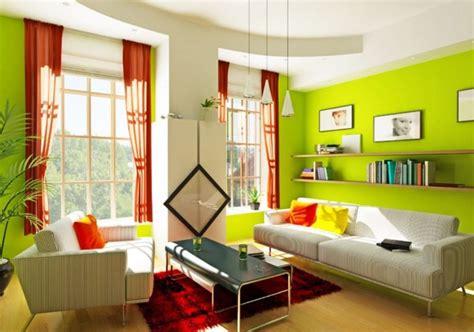 Green Tile Living Room Olive Green Living Room Walls Display Shelve Gray Painting