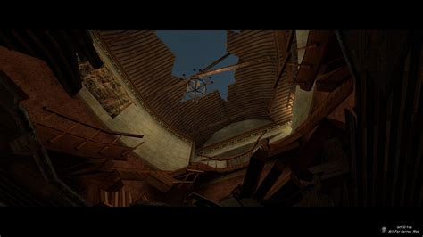 dracula s dracula s house