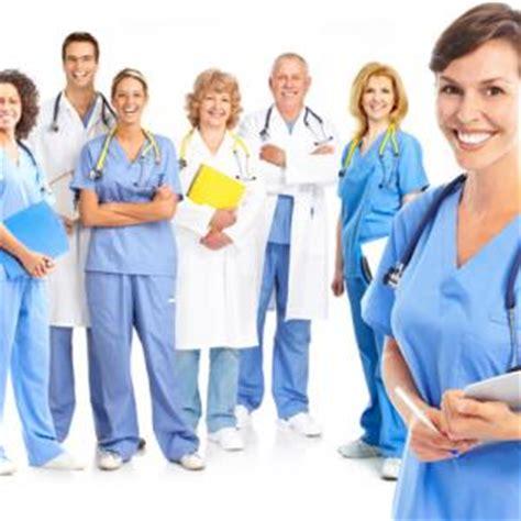mobilita infermiere comune di riccione opportunit 224 di lavoro retribuito per