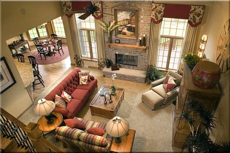family room decorating ideas new style for 2016 2017