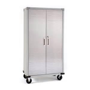 Ultra Hd Mega Storage Cabinet Image Gallery Seville Cabinet