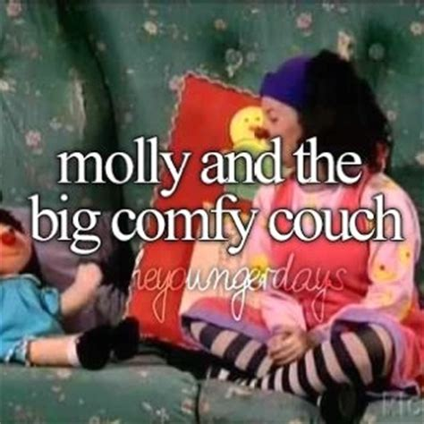 the big comfy couch red light green light 1000 images about big comfy couch on pinterest my