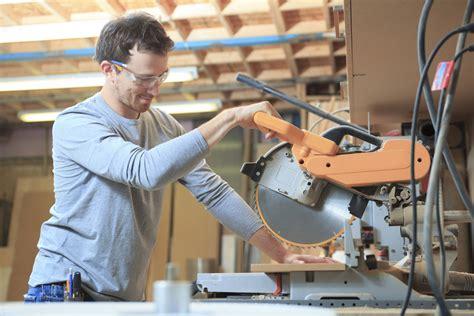 secret cabinet maker skills swirl woodcraft