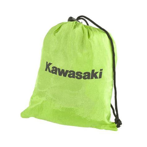 Boutique Hamac by Hamac Kawasaki Boutique Access K