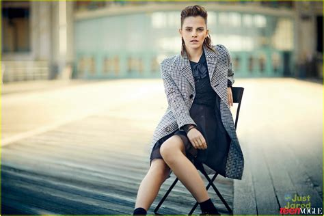 emma watson tv shows emma watson covers teen vogue august 2013 photo 572239